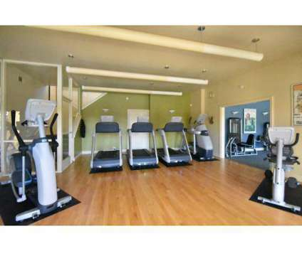 2 Beds - Club Torrey Pines at 12646 Torrey Bluff Drive in San Diego CA is a Apartment