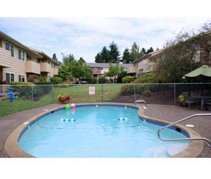 2 Beds - Evanbrook at 12425 Nw Barnes Road in Portland OR is a Apartment