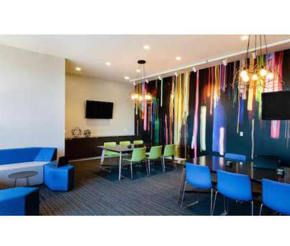 2 Beds - Continuum at 219 Western Avenue in Allston MA is a Apartment
