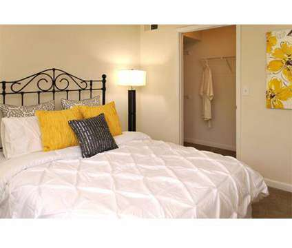 1 Bed - The Crossings at Short Pump at 3400 Cox Rd in Richmond VA is a Apartment