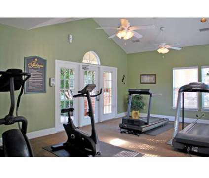 2 Beds - The Crossings at Short Pump at 3400 Cox Rd in Richmond VA is a Apartment