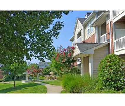 3 Beds - The Crossings at Short Pump at 3400 Cox Rd in Richmond VA is a Apartment