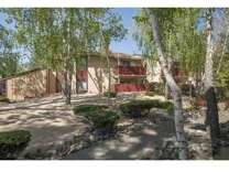 1 Bed - Meridian Terrace Condominiums