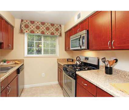 1 Bed - Mount Vernon Square Apartments at 2722 Arlington Dr in Alexandria VA is a Apartment