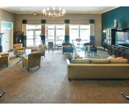1 Bed - The Racquet Club at 3900 Crosby Dr in Lexington KY is a Apartment