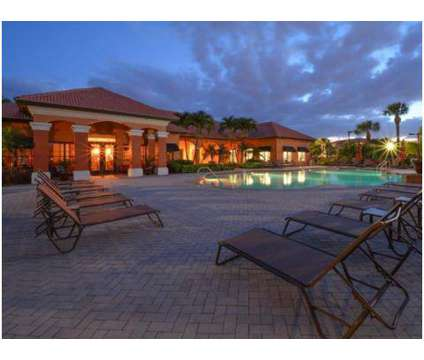 2 Beds - Palms of Monterrey at 15250 Sonoma Dr in Fort Myers FL is a Apartment