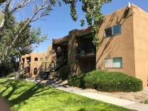2 Beds - Cibola Village Apts
