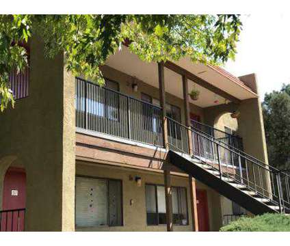 2 Beds - Cibola Village Apts at 12400 Montgomery Boulevard Ne in Albuquerque NM is a Apartment