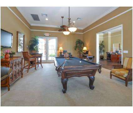 3 Beds - Palms of Monterrey at 15250 Sonoma Dr in Fort Myers FL is a Apartment