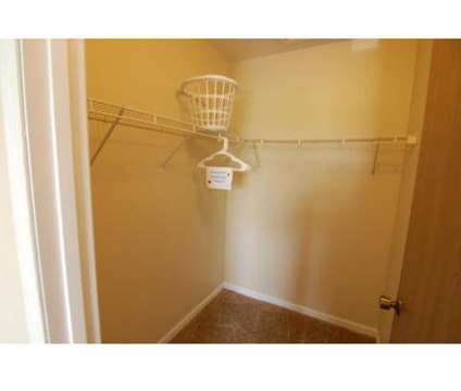 3 Beds - Madison Lakes Apartments at 101 S Rangeline Road in Anderson IN is a Apartment