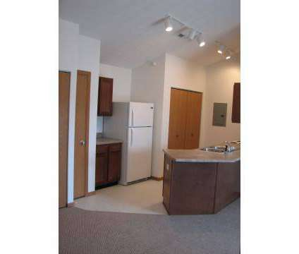 2 Beds - Southern Winds at 710 Veterans Memorial Parkway West in Lafayette IN is a Apartment