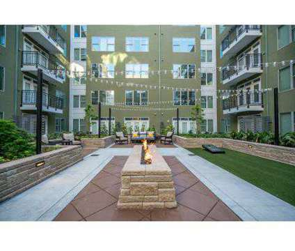 Studio - Link Apartments Glenwood South at 202 North West St in Raleigh NC is a Apartment