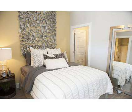 1 Bed - Link Apartments Glenwood South at 202 North West St in Raleigh NC is a Apartment