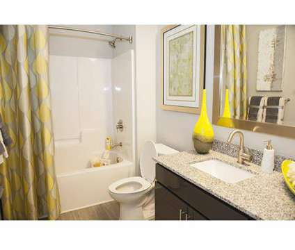 2 Beds - Link Apartments Glenwood South at 202 North West St in Raleigh NC is a Apartment