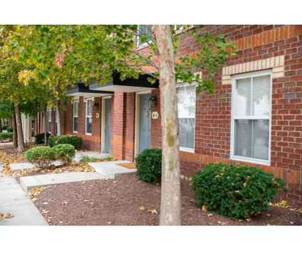 1 Bed - Carson Street Commons at 2529 East Carson St in Pittsburgh PA is a Apartment