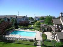 2 Beds - Sterling Pointe