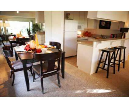 1 Bed - The Aspens Riverside at 7955 Magnolia Avenue in Riverside CA is a Apartment