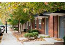 2 Beds - Carson Street Commons