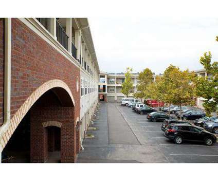 2 Beds - Carson Street Commons at 2529 East Carson St in Pittsburgh PA is a Apartment