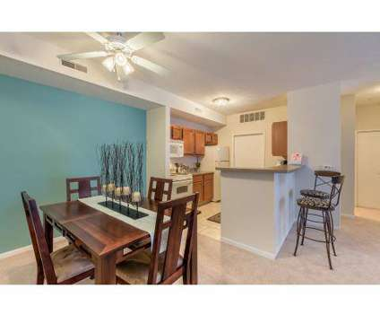 1 Bed - Cobblestone Court at 842 Cobblestone Cir in Painesville OH is a Apartment