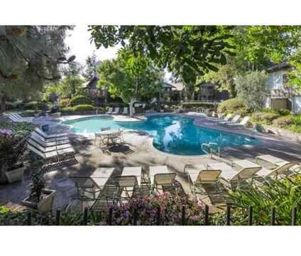 2 Beds - The Aspens Riverside at 7955 Magnolia Avenue in Riverside CA is a Apartment
