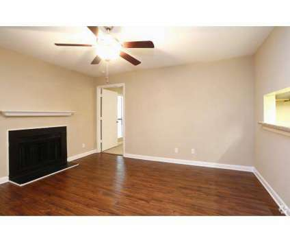 1 Bed - Shadowood at 110 Piney Mountain Road in Chapel Hill NC is a Apartment