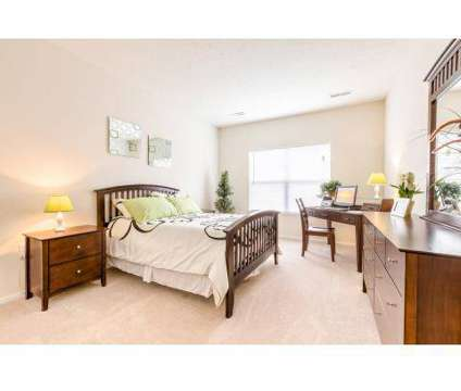 2 Beds - Cobblestone Court at 842 Cobblestone Cir in Painesville OH is a Apartment