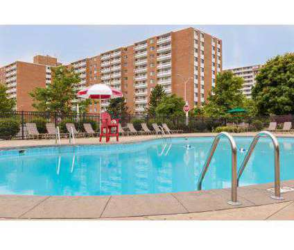 1 Bed - Pine Ridge Apartments at 2252 Par Ln in Willoughby Hills OH is a Apartment