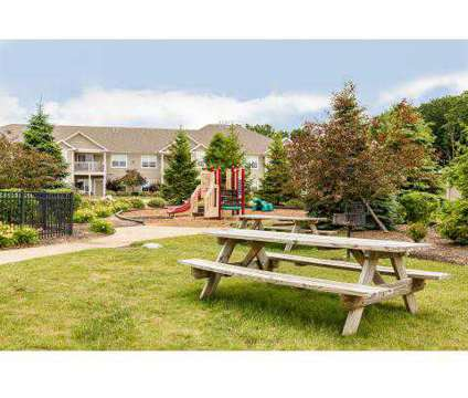 3 Beds - Cobblestone Court at 842 Cobblestone Cir in Painesville OH is a Apartment