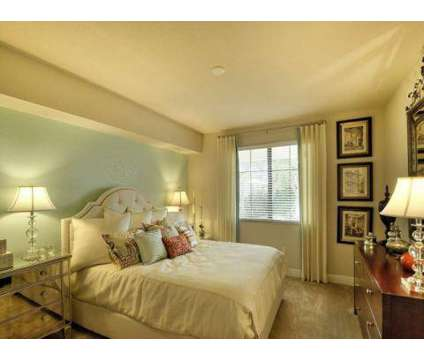 3 Beds - Broadstone Cypress Hammocks at 5201 W Hillsboro Boulevard in Coconut Creek FL is a Apartment