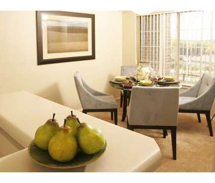 1 Bed - Pinnacle Highland at 7673 South Highland Drive in Cottonwood Heights UT is a Apartment