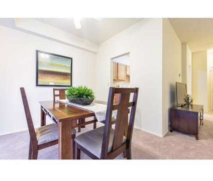 2 Beds - Pine Ridge Apartments at 2252 Par Ln in Willoughby Hills OH is a Apartment