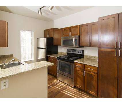 2 Beds - Pinnacle Highland at 7673 South Highland Drive in Cottonwood Heights UT is a Apartment