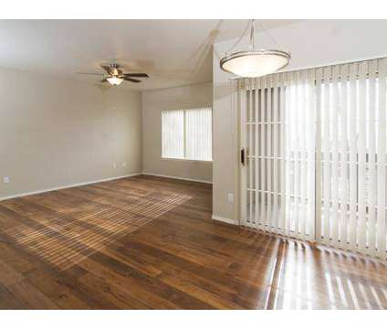 3 Beds - Pinnacle Highland at 7673 South Highland Drive in Cottonwood Heights UT is a Apartment