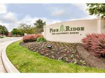 3 Beds - Pine Ridge Apartments