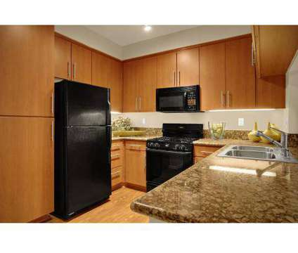 2 Beds - Crescent Park At Playa Vista at 5710 Crescent Park East in Los Angeles CA is a Apartment