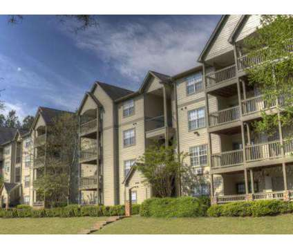 1 Bed - Wesley Hampstead at 2770 Skyview Dr in Lithia Springs GA is a Apartment