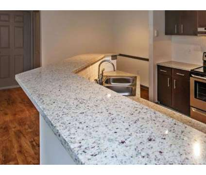2 Beds - Wesley Hampstead at 2770 Skyview Dr in Lithia Springs GA is a Apartment