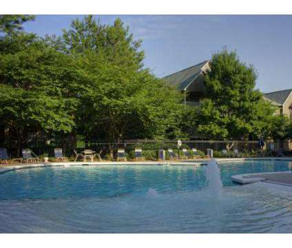 3 Beds - Wesley Hampstead at 2770 Skyview Dr in Lithia Springs GA is a Apartment