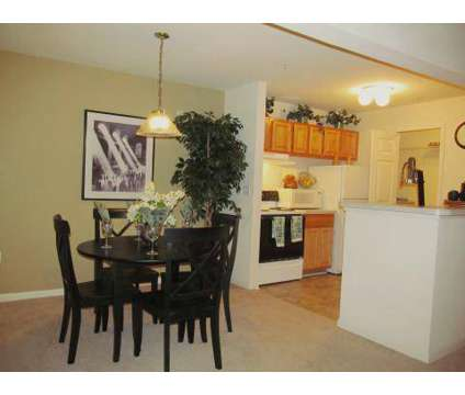 1 Bed - Lake Village of Fairlane Apartments at 101 Lake Village Boulevard in Dearborn MI is a Apartment