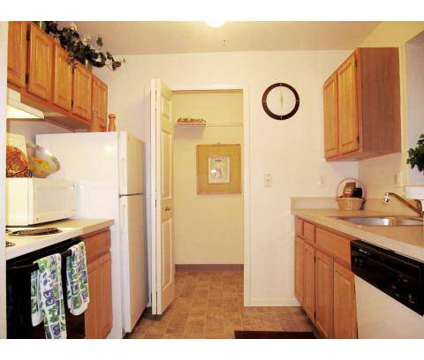 2 Beds - Lake Village of Fairlane Apartments at 101 Lake Village Boulevard in Dearborn MI is a Apartment