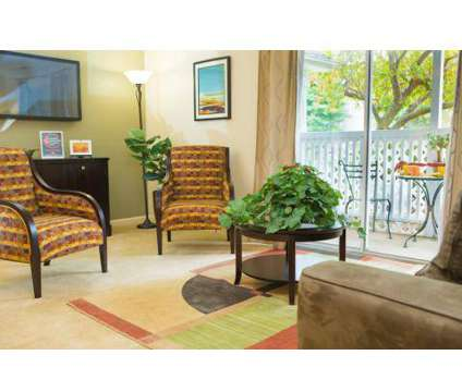 1 Bed - The Village at Wethersfield at 79 Village Drive in Wethersfield CT is a Apartment