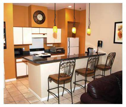 2 Beds - The Village at Wethersfield at 79 Village Drive in Wethersfield CT is a Apartment