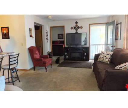 1 Bed - The Hamlet at Maumee at 1371 Picadilly Ln in Maumee OH is a Apartment