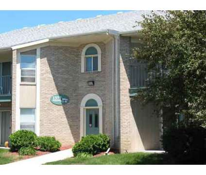 2 Beds - The Hamlet at Maumee at 1371 Picadilly Ln in Maumee OH is a Apartment