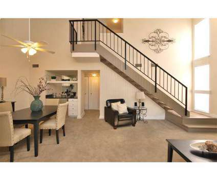 1 Bed - St. John's Wood at 901 St Johns Wood Dr in Richmond VA is a Apartment