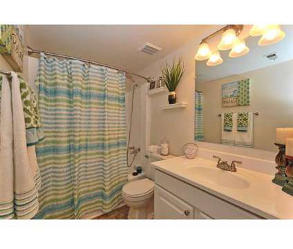 3 Beds - St. John's Wood at 901 St Johns Wood Dr in Richmond VA is a Apartment