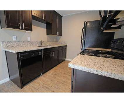Studio - Park Place Apartments at 3701 Crowell Road in Turlock CA is a Apartment