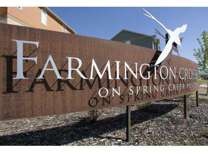 1 Bed - Farmington Crossing