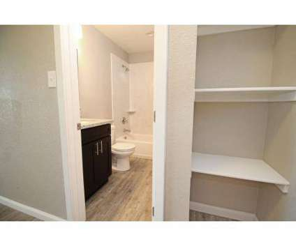 1 Bed - Park Place Apartments at 3701 Crowell Road in Turlock CA is a Apartment